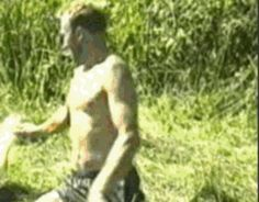 Are These The 43 Funniest GIFs Of All Time?