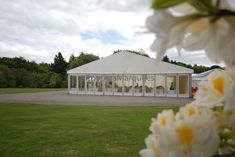 Corporate and Private Marquee Hire Marquee Hire, Marquee Wedding, Food Festival, Hospitality, Gazebo, Outdoor Structures, Weddings, Mansions, House Styles
