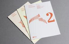 ADF Papers. The British Council.