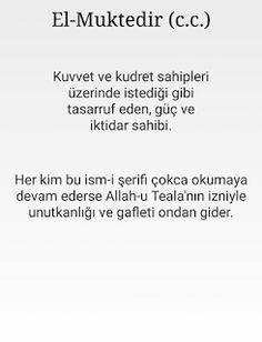 Allah Islam, Math, Life, Math Resources, Allah, Mathematics