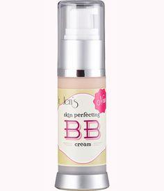 BB-Cream_BBCRM