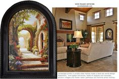 Tuscan Metal Wall Decor | tuscan wall decor wall decor for all rooms in the