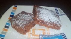 Recept Perník s jablky French Toast, Pudding, Breakfast, Food, Morning Coffee, Custard Pudding, Essen, Puddings, Meals