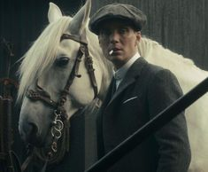 Cillian Murphy as Thomas Shelby Peaky Blinders Tommy Shelby, Peaky Blinders Thomas, Cillian Murphy Peaky Blinders, Peaky Blinders Series, Peaky Blinders Quotes, Boardwalk Empire, Gangsters, Peaky Blinders Merchandise, Cillian Murphy Tommy Shelby
