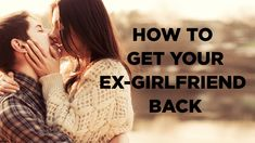 "Vashikaran mantra for girlfriend < Mantra to attract girl in one day, ""Vashikaran mantras have been utilized since quite a while to draw in somebody. Lost Love Spells, Powerful Love Spells, My Ex Girlfriend, Your Boyfriend, Make Him Miss You, You Got This, Ex Factor, Love Spell Caster, Get Her Back"