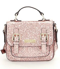 kate spade new york Scout Bag #Dillards