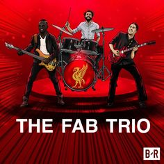 The Lethal Trio mosalah bobbyfirmino sadiomane weareliverpool liverpoolfc lfc YNWA Liverpool Fc, Liverpool Football Club, Liverpool You'll Never Walk Alone, Juergen Klopp, Liverpool Wallpapers, Uefa Super Cup, This Is Anfield, Red Day, English Premier League