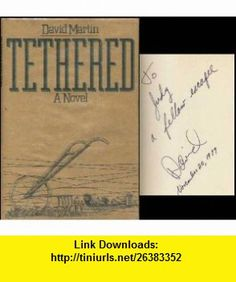 8 best ebook cheap images on pinterest amazon before i die and tethered 9780030482410 david martin isbn 10 0030482410 isbn 13 fandeluxe Choice Image