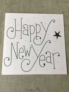 Christmas Owls, Christmas Drawing, Diy Christmas Cards, Christmas Crafts, Chalk Marker, Chalk Art, Tarjetas Diy, Diy Crafts To Do, New Year Card