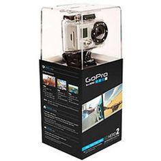 HD camera GoPro - love my camera. Ramsey Winch, Off Road Parts, Gopro Video, Video Camera, Gopro Accessories, Professional Camera, Gopro Camera, Products, Gopro Kamera