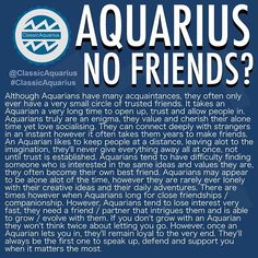 Aquarius Zodiac t shirt January February born t-shirt women girl Aquarius Traits, Astrology Aquarius, Aquarius Quotes, Aquarius Woman, Age Of Aquarius, Zodiac Signs Aquarius, My Zodiac Sign, Aquarius Season, Daily Horoscope Aquarius