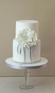 bolos-de-casamento-com-dois-andares-30