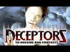 Deceptors | Full Horror Movie - YouTube