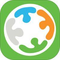 Autism Village by Autism Village Foundation