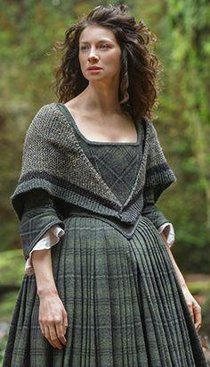 Les plus belles robes vues à l'écran - Page 4 A4717a29d7feee043abf8283536d2bd6