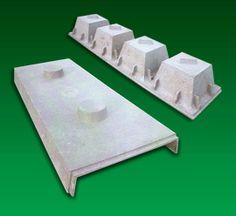 Stropní vložky - http://www.recyklace.cz/cs/produkty/Plastove-stropni-vlozky/