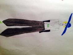 rising storms- Antonella Pachta 2015 Rising Storm, Storms, Cinnamon Sticks, Sketches, Fashion, Drawings, Moda, La Mode, Sketch