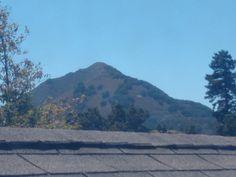 San Luis Obispo, Mountains, Nature, Travel, Naturaleza, Viajes, Destinations, Traveling, Trips