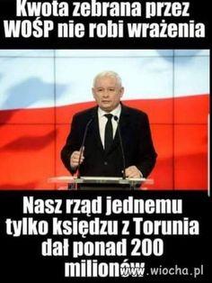 Funny Captions, Cyberpunk, Funny Pictures, Politics, Lol, Motto, Memes, Poland, Historia