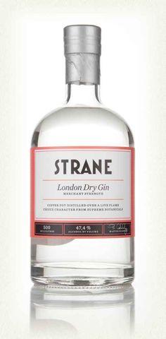strane-london-dry-gin-merchant-strength.jpg (491×1000)