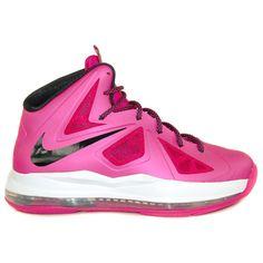 Citysole, The Legit Sneaker Spot - Since 2001 - Brand Jordan , Nike,... ($140) ❤ liked on Polyvore