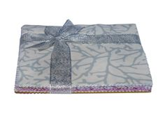 FF-46 - Perfume Picnic Blanket, Outdoor Blanket, Perfume, Detail, Fragrance, Picnic Quilt