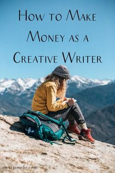 Check out this article for inspiration and travel writing tips - ideas, strategies and examples for how you can improve as a career travel writer. Writing Skills, Writing Tips, Writing Resources, Writing Workshop, Essay Writing, Travel Gadgets, Travel Hacks, Travel Ideas, Travel Blog