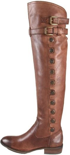 Sam Edelman Pierce Riding Boots