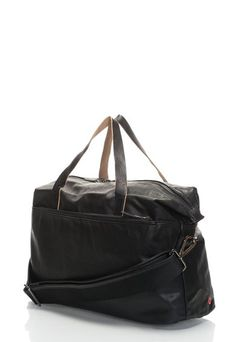 Čierna taška Jos z ESPRIT a mnoho ďalších podobných produktov na Fashion Days