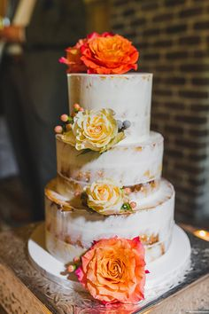 DeClare Cakes, Charleston, SC   Wedding Cake | Natural Luxe | Pinterest |  Vintage, Wedding And Charleston SC Amazing Pictures