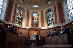 Trinity Chapel Wedding by Fiona McGuire Photography Shelbourne Hotel, Chapel Wedding, Wedding Photography Inspiration, Love My Job, Fair Grounds, Poses, Bride, Lifestyle, Travel