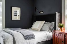 4 Devices That Can Promote Sleep - Decorology