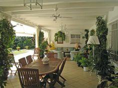 Villa near Puerto Banus - Marbella - Great location - Beach at walking distance