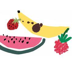 illustration & graphic design on Lucia Gaggiotti… Kids Rugs, Illustrations, Graphic Design, Home Decor, Decoration Home, Kid Friendly Rugs, Room Decor, Illustration, Home Interior Design