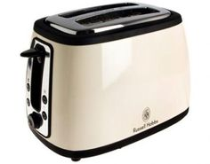 12 Best Rh Toasters Images On Pinterest Toasters Brown Colors And