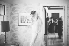 getting ready, charles krug winery wedding  BrittRene Photo » lifestyle photographer