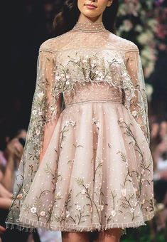 Paolo Sebastian Dresses, Paolo Sebastian Bridal, Fairytale Dress, Haute Couture Dresses, Dress Drawing, Couture Collection, Pretty Dresses, Runway Fashion, Ball Gowns