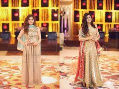 Photography by Umairish studio Pakistani Bridal, Pakistani Dresses, Dulhan Dress, Wedding Moments, Formal Dresses, Wedding Dresses, Party Wear, Desi, Beautiful Dresses