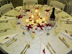 Google Image Result for http://www.bellableubridal.com/wedding-blog/wp-content/uploads/2011/11/133891501_7384bdeeb2_b-1.jpg