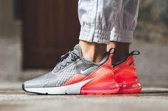 corte largo Laboratorio Disipación  20+ mejores imágenes de Nike AirMax 270 en 2020 | zapatos nike, zapatos,  zapatillas