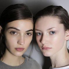 5 conseils pour ne plus avoir à mettre du fond de teint