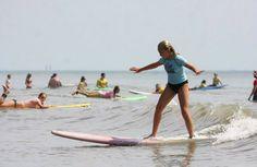 Choose Your Destination | Travel + Adventure for Girl Scouts through GSUSA's Destinations