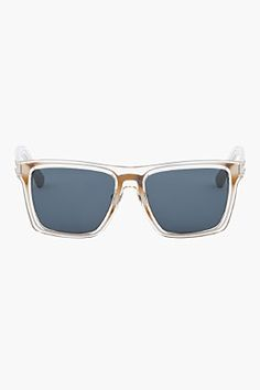 679a731c85613 619 Best Sun Glasses for men images in 2019