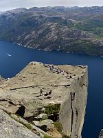 Norway - Wikipedia, the free encyclopedia