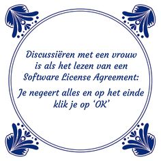 E-mail - Roel Palmaers - Outlook Wish Quotes, Funny Quotes, Funny Memes, Jokes, Cool Words, Wise Words, Engineering Humor, Journal Quotes, Funny As Hell