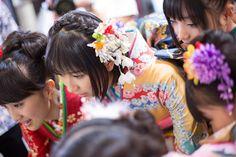 ナタリー - [Power Push] 3Bjunior 「3Bjunior LIVE FINAL 俺の藤井2014」インタビュー (1/4)