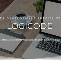 Logicode Web Design is a leading web design company in Ireland offering custom web design, development, SEO & digital marketing services. Hire a web developer now! What Is Fashion Designing, Become A Fashion Designer, Web Design Company, App Design, Seo Digital Marketing, Ecommerce Web Design, Custom Web Design, Website Design Services, Basic Drawing