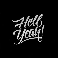Instagram media kikovalente - I've just noticed the inconsistent slant angle :). #calligraphy #lettering #typography #handlettering #brush #brushpen #brushscript #logo #thedailytype #goodtype #typographyinspired #calligritype #letteringco #typeverything #typespire #typespot #typegang #calligraphymasters