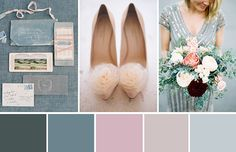 Rose-Gold-Blush-Grey-Thumnail
