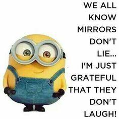 Minions to Save and Share - 23 Hilarious Minions to Save and Share -TO To, TO, or T. may refer to:Hilarious Minions to Save and Share - 23 Hilarious Minions to Save and Share -TO To, TO, or T. may refer to: Funny Minion Pictures, Funny Minion Memes, Minions Quotes, Funny Jokes, Hilarious, Minion Sayings, Minions Love, Minion Stuff, Purple Minions